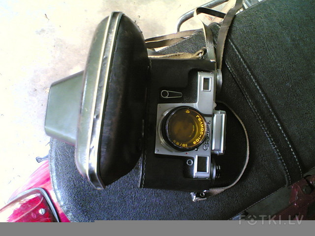 http://photos.fotki.lv/photos/2/W0000784/000078385/000007838440_%23_2_%23_ac1.jpg