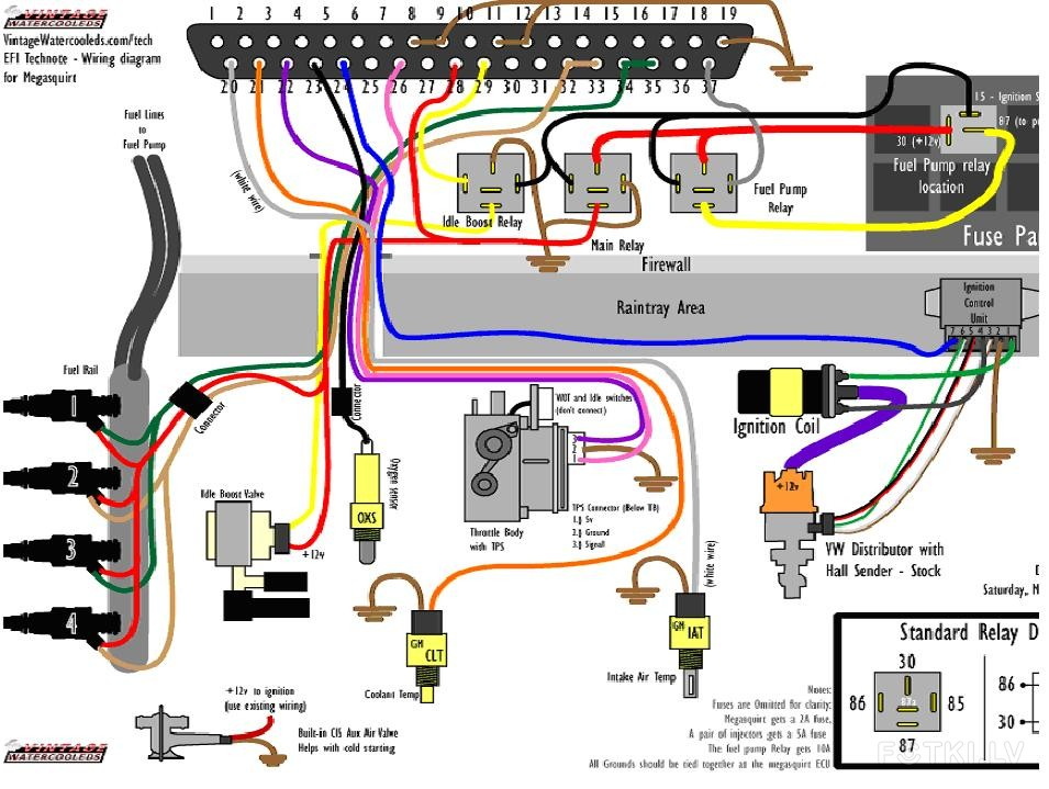 audi a speaker wiring diagram audi wiring diagrams online audi a speaker wiring diagram
